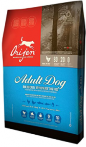 Best Dog Food Brands