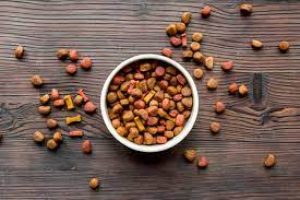 How Dog Food Is Made? 5 Best Handy Ways-Law regulates the production of dog food